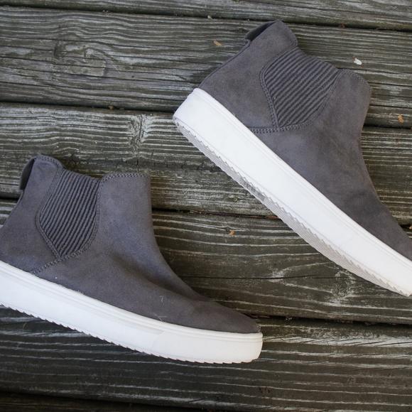 9d9fce352c8 STEVEN by Steve Madden Lanci Sneaker 6